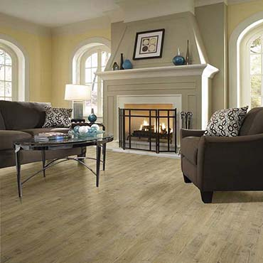 Shaw Laminate Flooring in Front Royal, VA