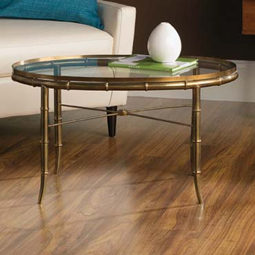 Quick Step Laminate Flooring | Front Royal, VA