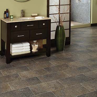 Mannington Vinyl Flooring | Front Royal, VA