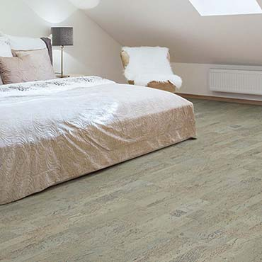 Natural CORK® Flooring | Centreville, VA