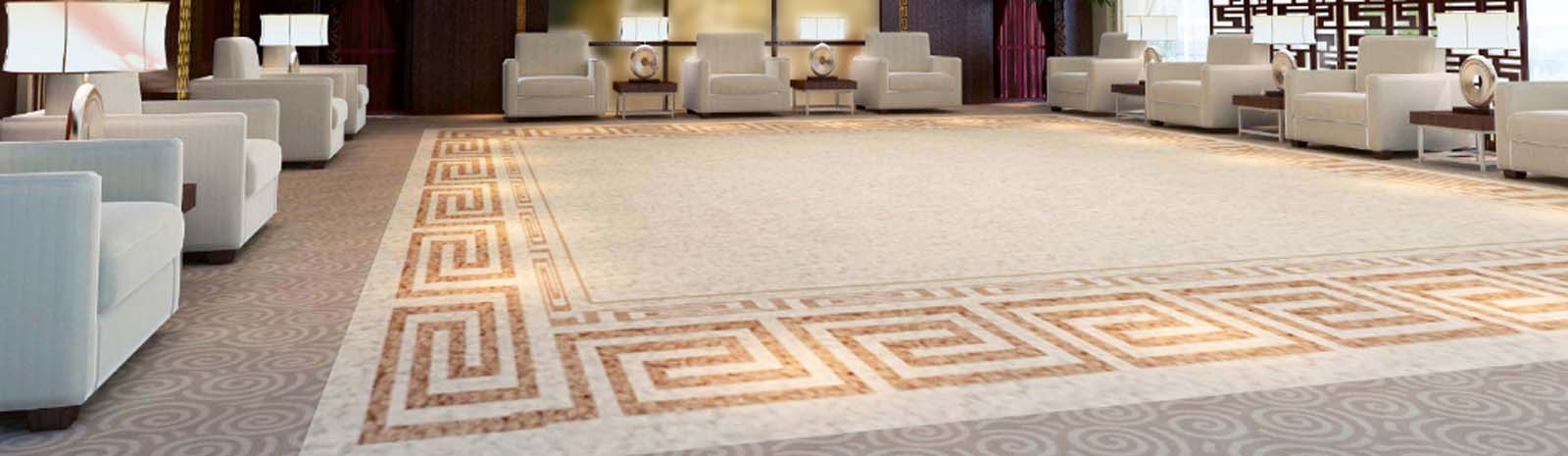 U. S. A CARPET & RUG, INC. | Specialty Floors