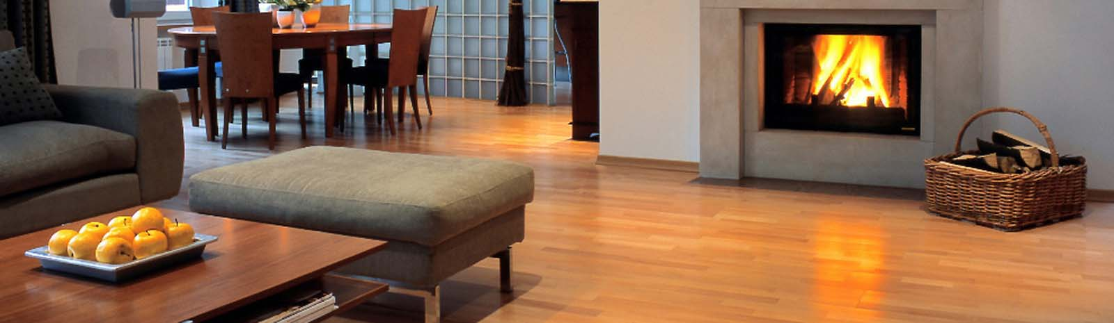 U. S. A CARPET & RUG, INC. | Wood Flooring
