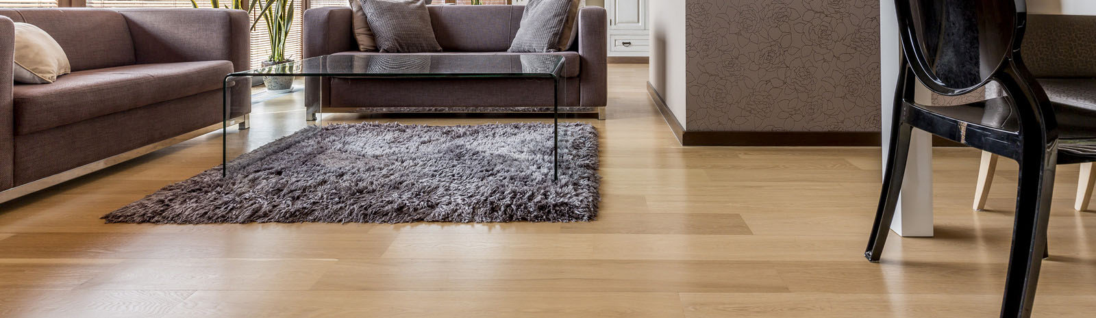 USA Carpet & Rug | LVT/LVP
