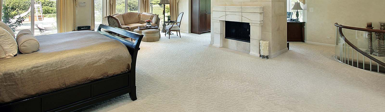 U. S. A CARPET & RUG, INC. | Carpeting