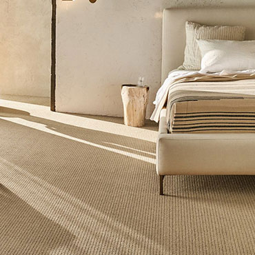 Anderson Tuftex Carpet | Front Royal, VA