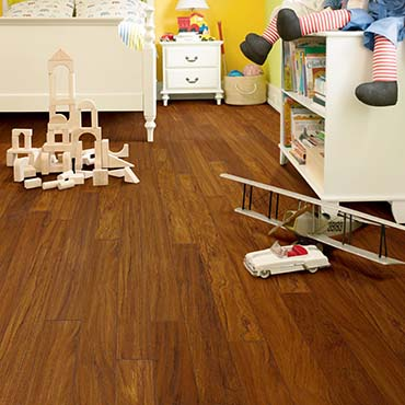 Mannington Laminate Flooring | Front Royal, VA