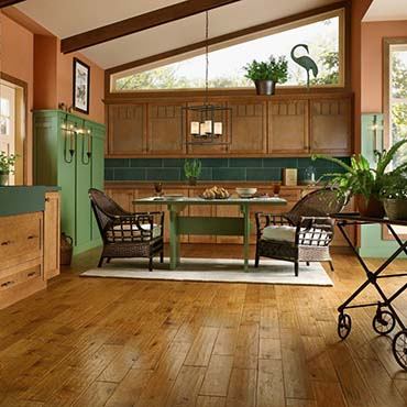 Hartco® Wood Flooring | Front Royal, VA